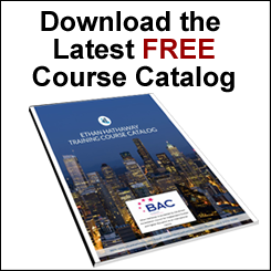 Request the Course Catalog