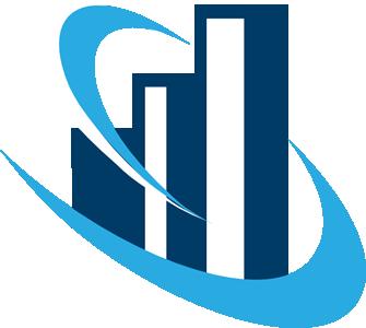 Ethan Hathaway Logo