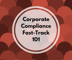 Free Corporate Compliance Course