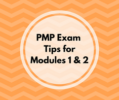 Free PMP Exam Tips